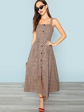 Abbigliamento Donna 5dacd706678