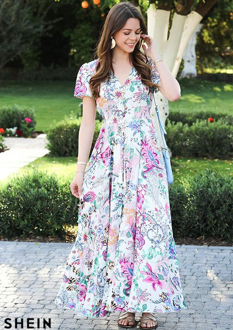 internationell prom dresses