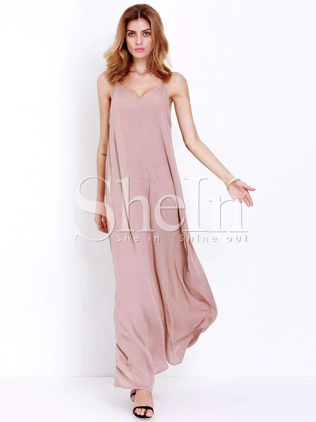 Out knitted plus Long Casual Camouflage Pants red carpet