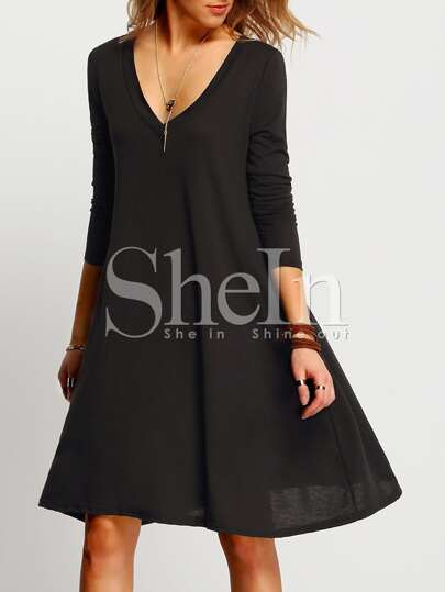 366695e6f Dresses, Maxi, Party, Going out & Casual Dresses | SHEIN UK