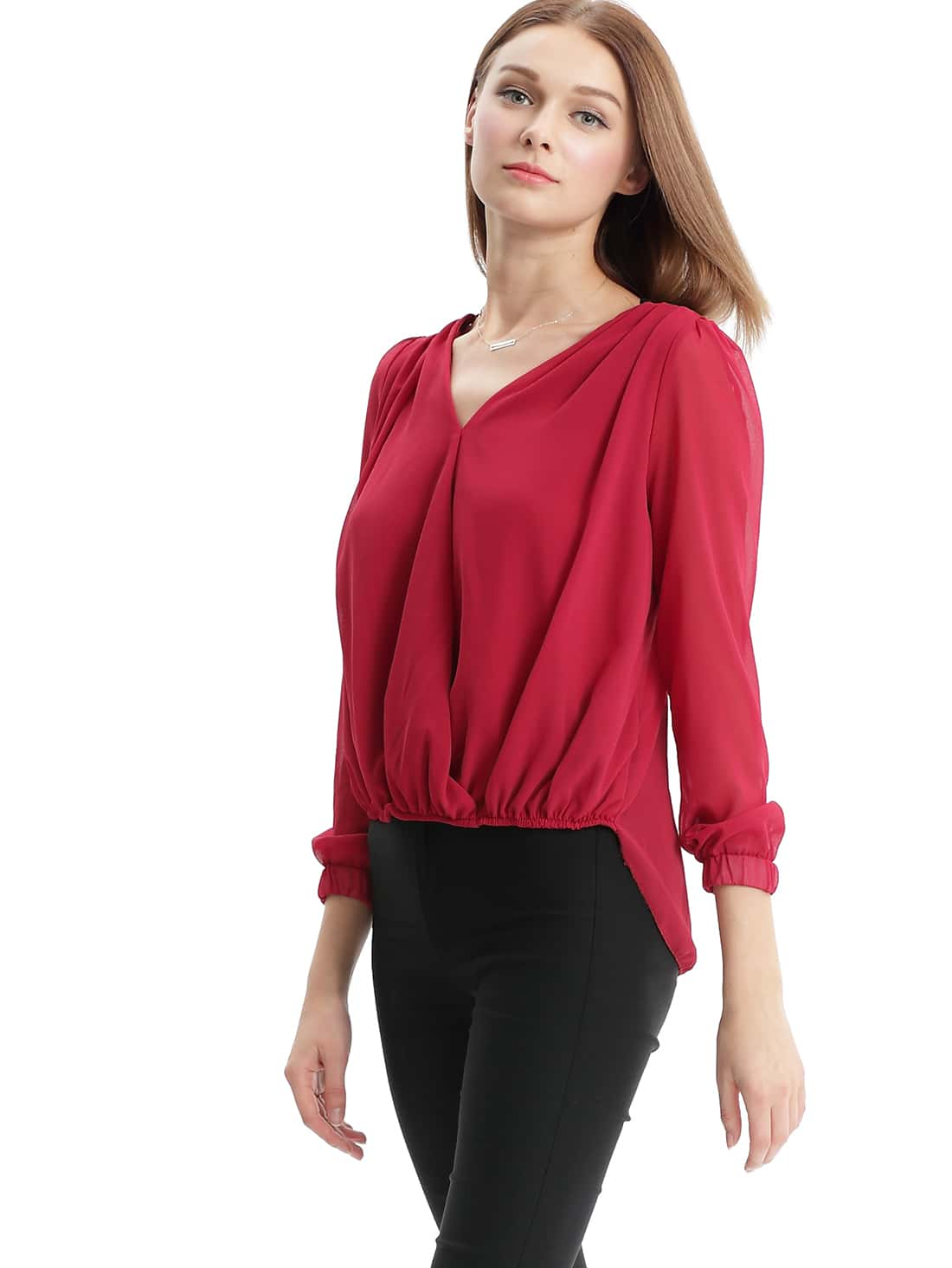 Find Women's Long Sleeve Shirts at optimizings.cf Enjoy free shipping and returns with NikePlus.