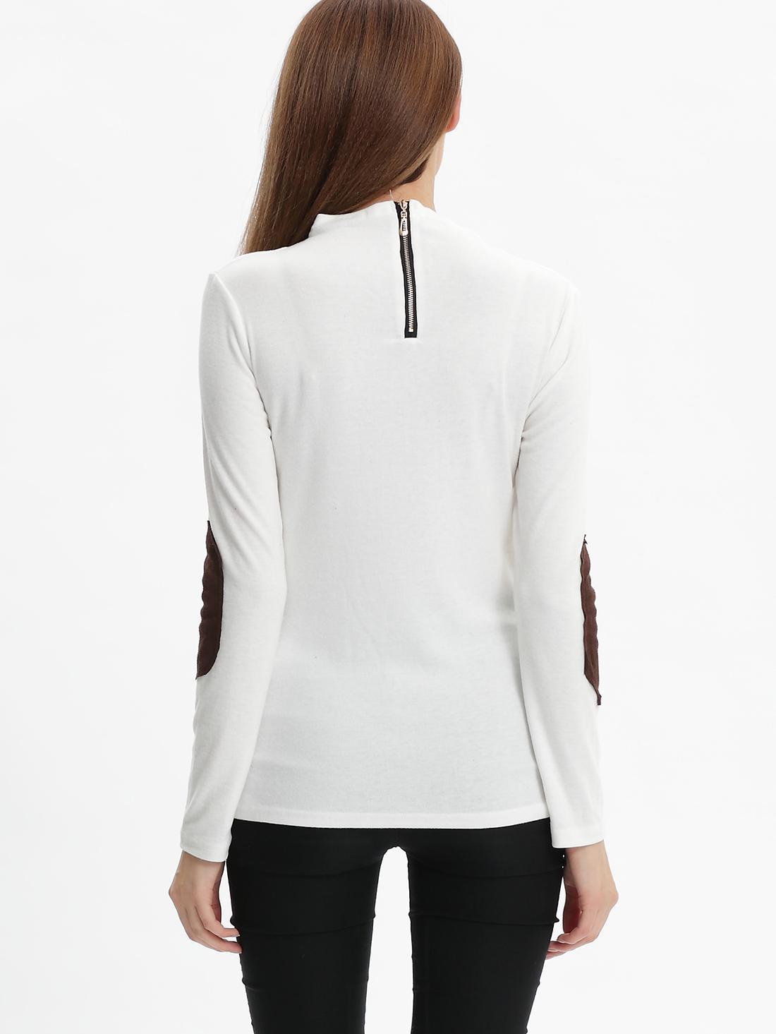 Unique Bargains Men Slim Fit Lightweight Long Sleeve Pullover Top Turtleneck T-shirt. Sold by Unique Bargains + 1. $ State Cashmere Men's % Pure Cashmere Turtleneck Long Sleeve Pullover Sweater. Sold by State Cashmere. $ - $ $ - $