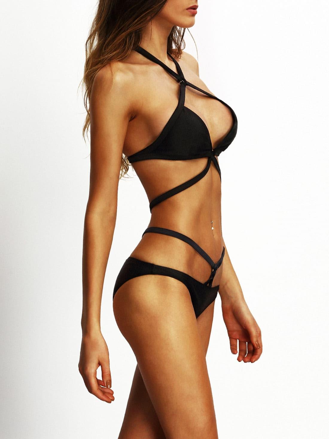 sexy bikini for sale