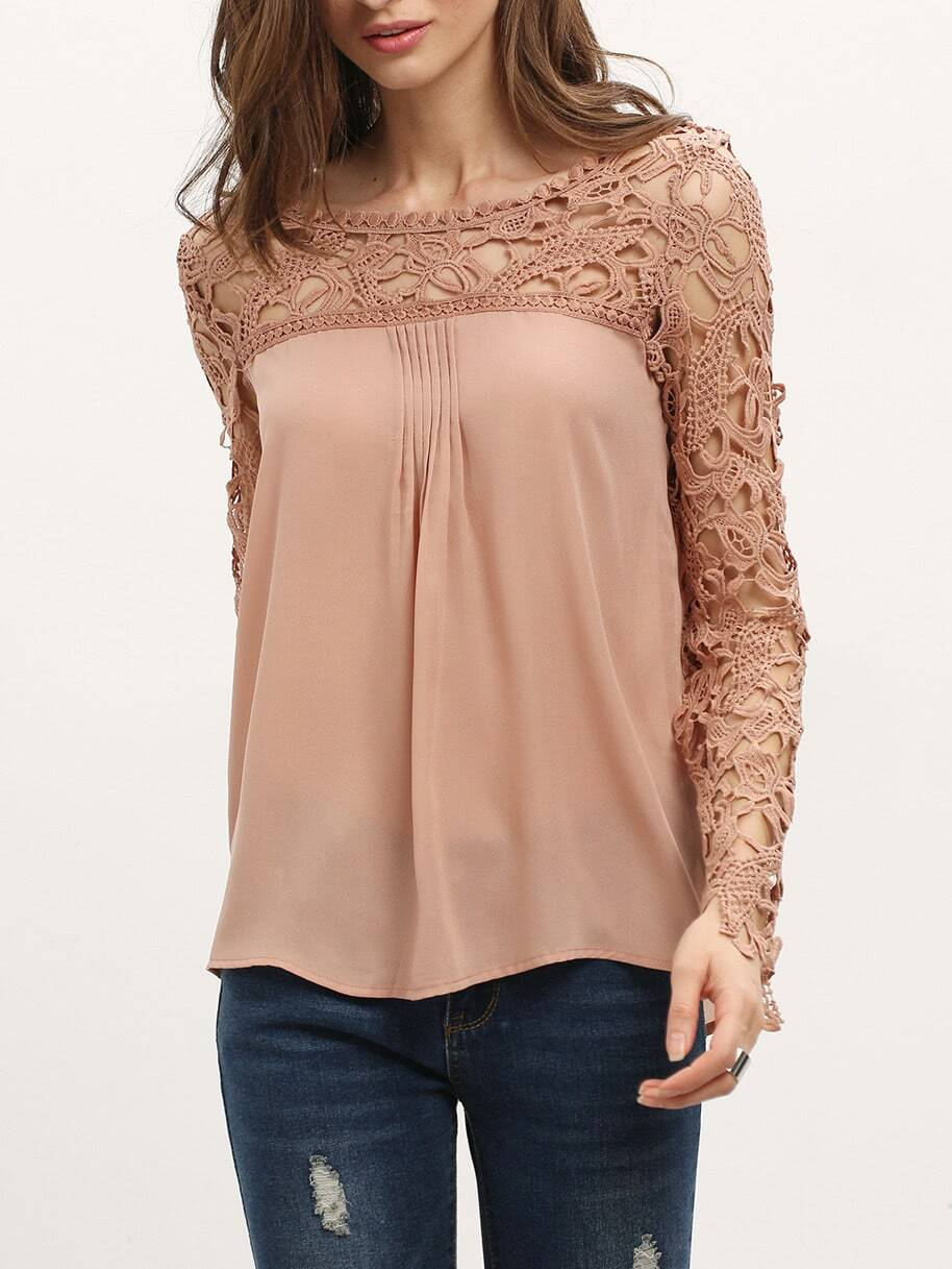 Women's Chiffon Blouses. Showing 40 of results that match your query. Search Product Result. Sexy V Neck Loose Long Sleeve Chiffon Shirt Pocket Top Plus Size Women Blouse. Product Image. Price $ Items sold by trueiuptaf.gq that are marked eligible .