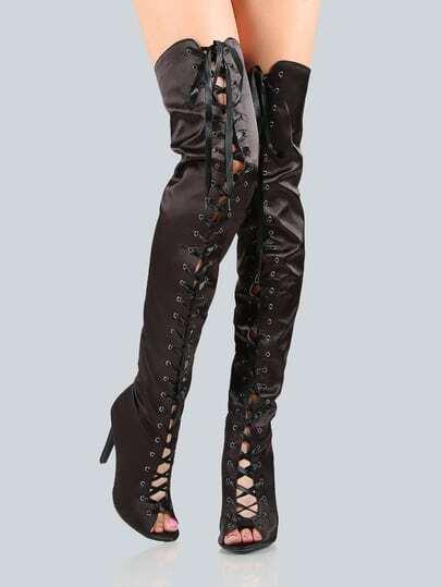 1307371d84dd SheIn Fashion Online Shop-De SheIn(Sheinside) Online Sale