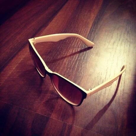 ee59455111 New Fashion Women Oversized Wholesale Sunglasses