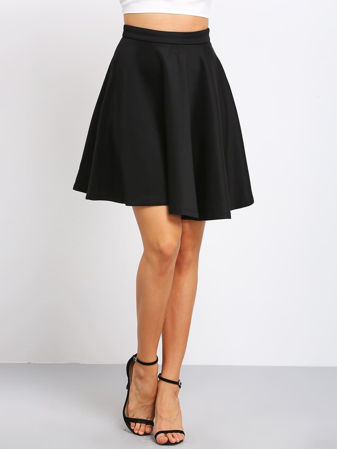 High waisted pencil skirts