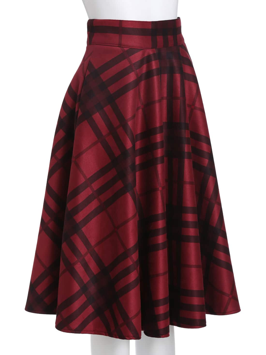 Plaid Skirts For Women. Plaid skirts for women offer a fun way to brighten up the wardrobe with a timeless 0549sahibi.tkble in many lengths, these skirts pair easily with leggings or tights, enabling wearers to experiment with an on-point layered outfit.