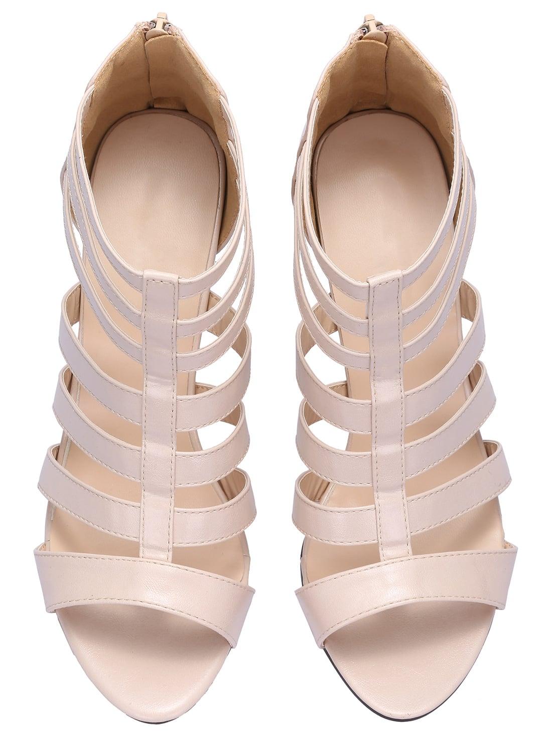 High Heels fr Endlosbeine online kaufen high feelings