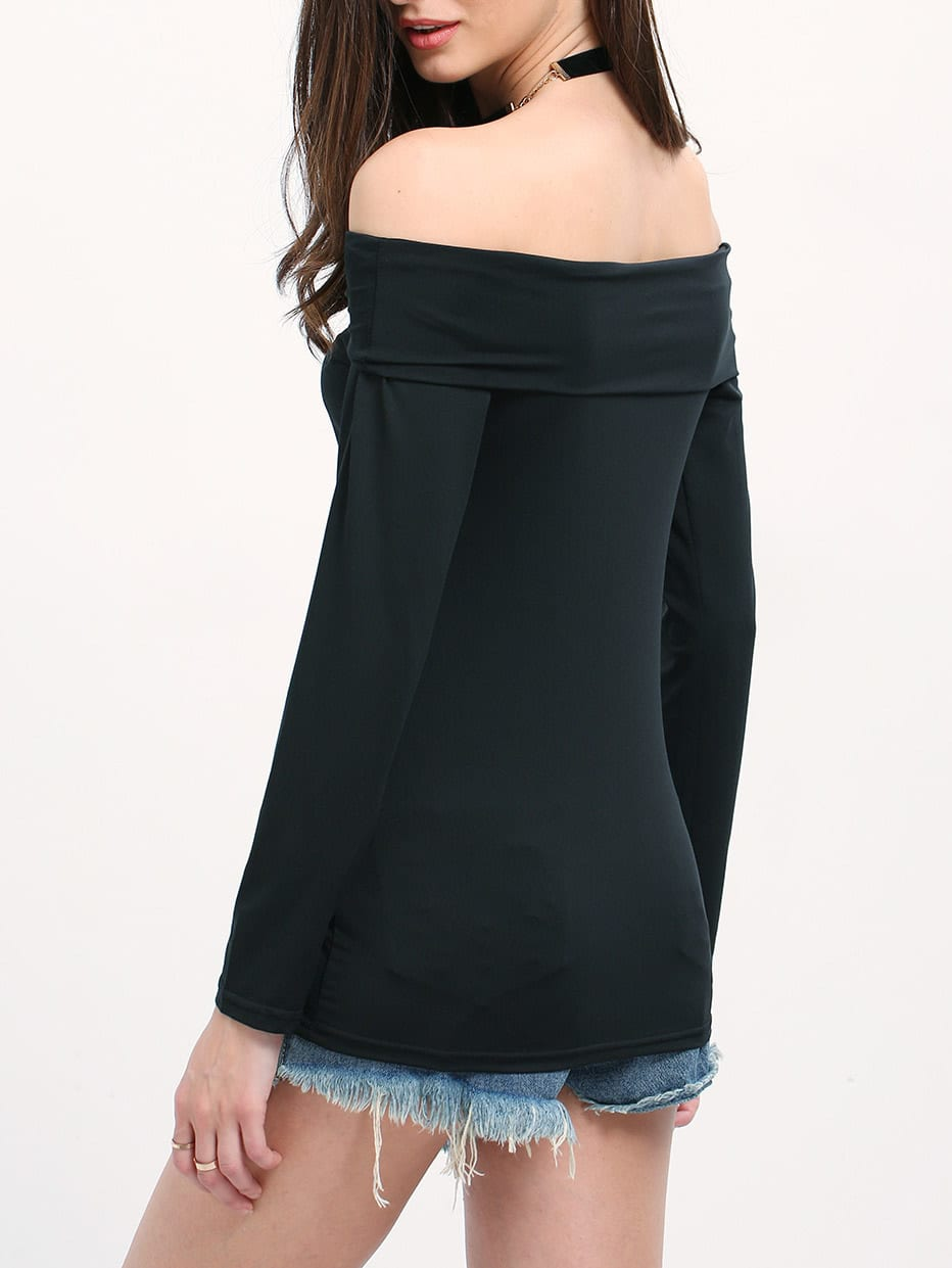 Shop for off shoulder tops at truedfil3gz.gq Free Shipping. Free Returns. All the time.