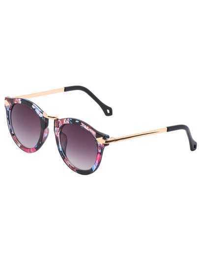38d51d441e29 Plastic Covers For Sunglasses Arm