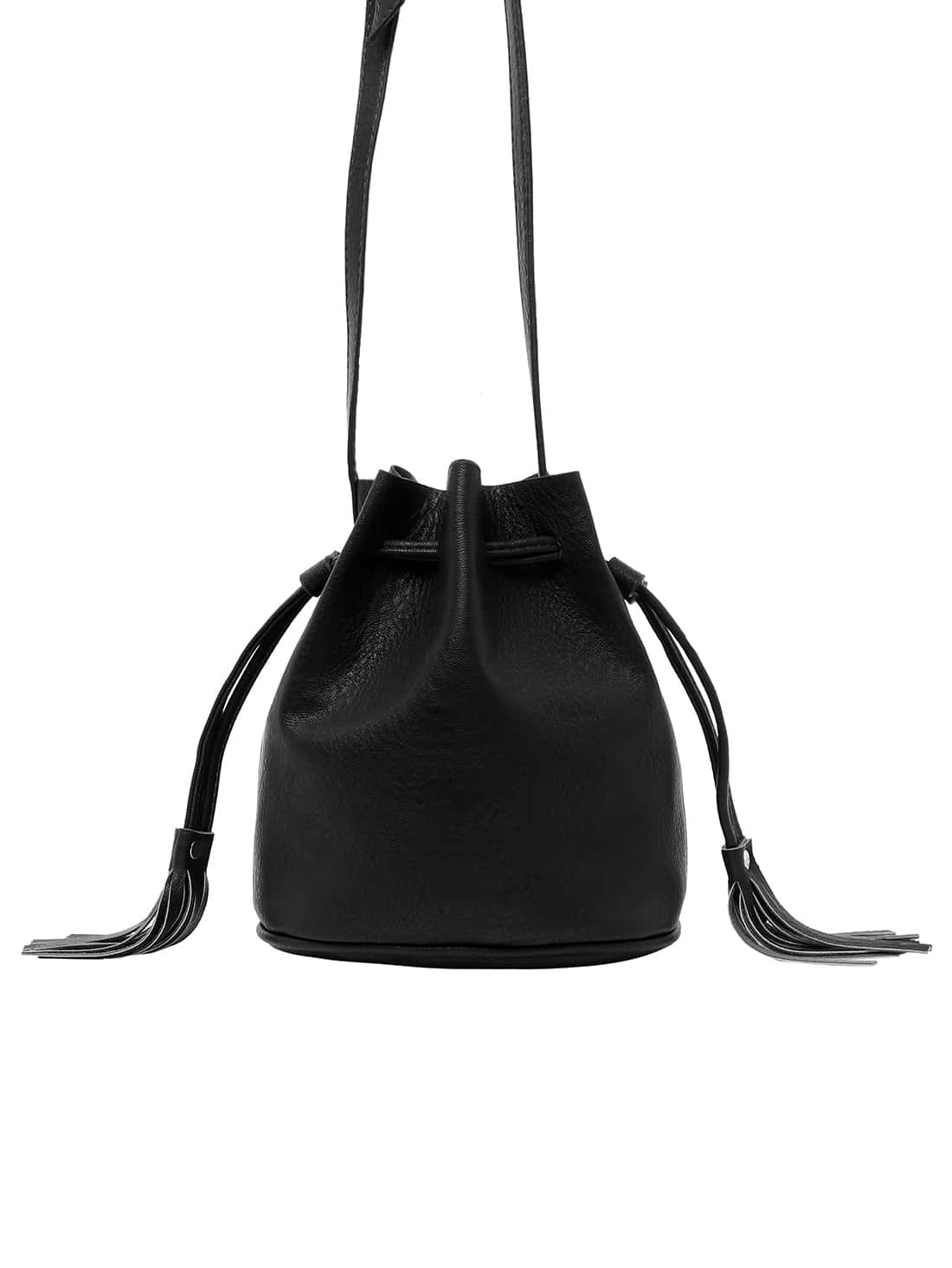 Crossbody handbag that is made with faux leather with a black and white Shop Best Sellers · Deals of the Day · Fast Shipping · Read Ratings & Reviews2,,+ followers on Twitter.