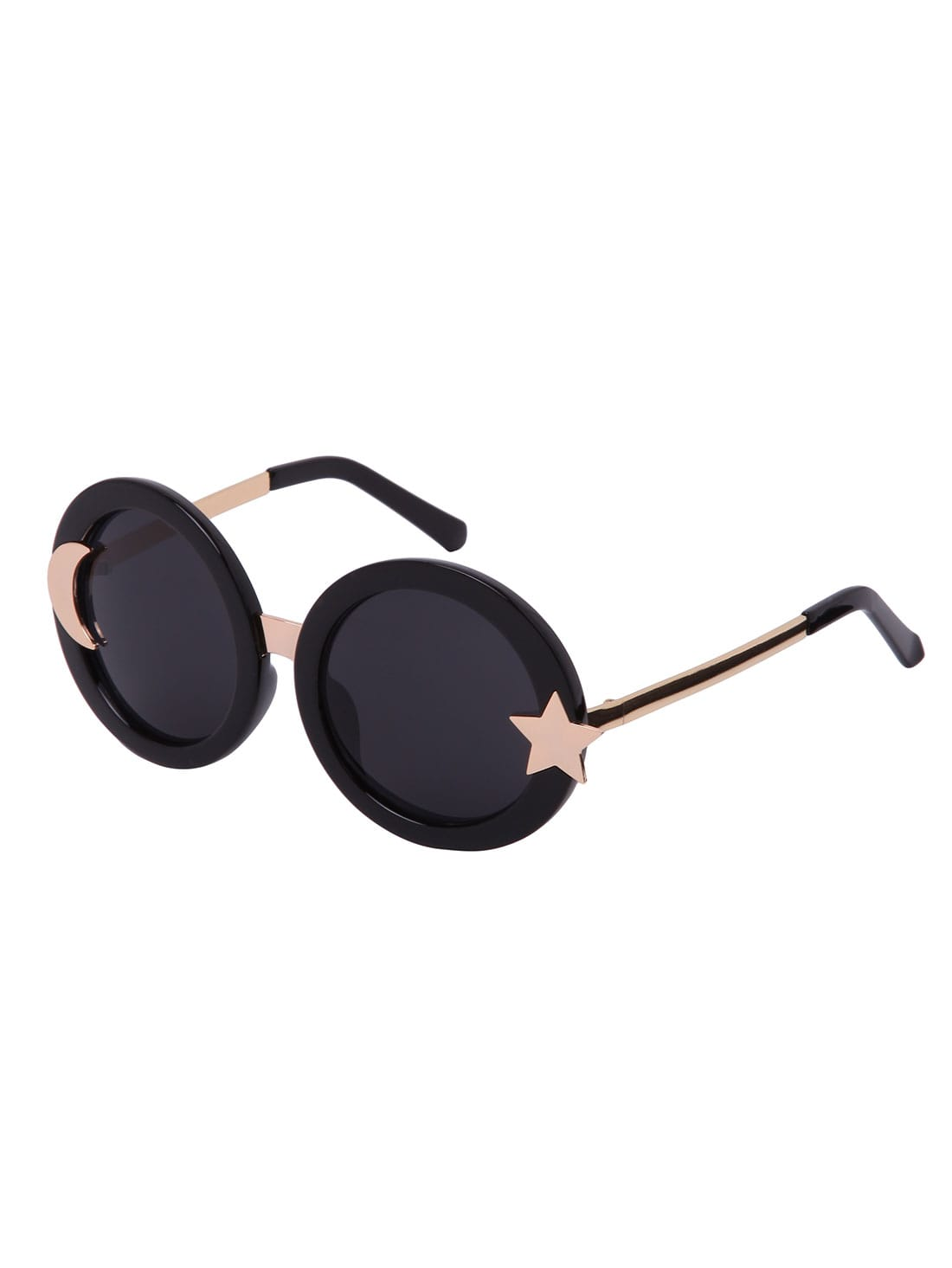 be9e41c9bec8 Ray Ban Sunglasses Discount Sunglasses In Round Rock Outlet Center ...