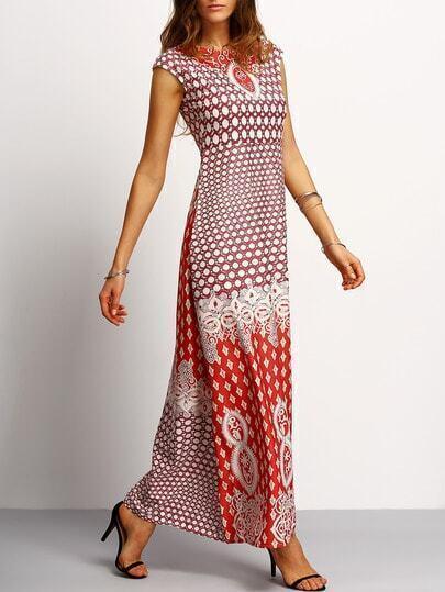http://www.shein.com/Sleeveless-Tribal-Print-Maxi-Dress-p-267743-cat-1727.html