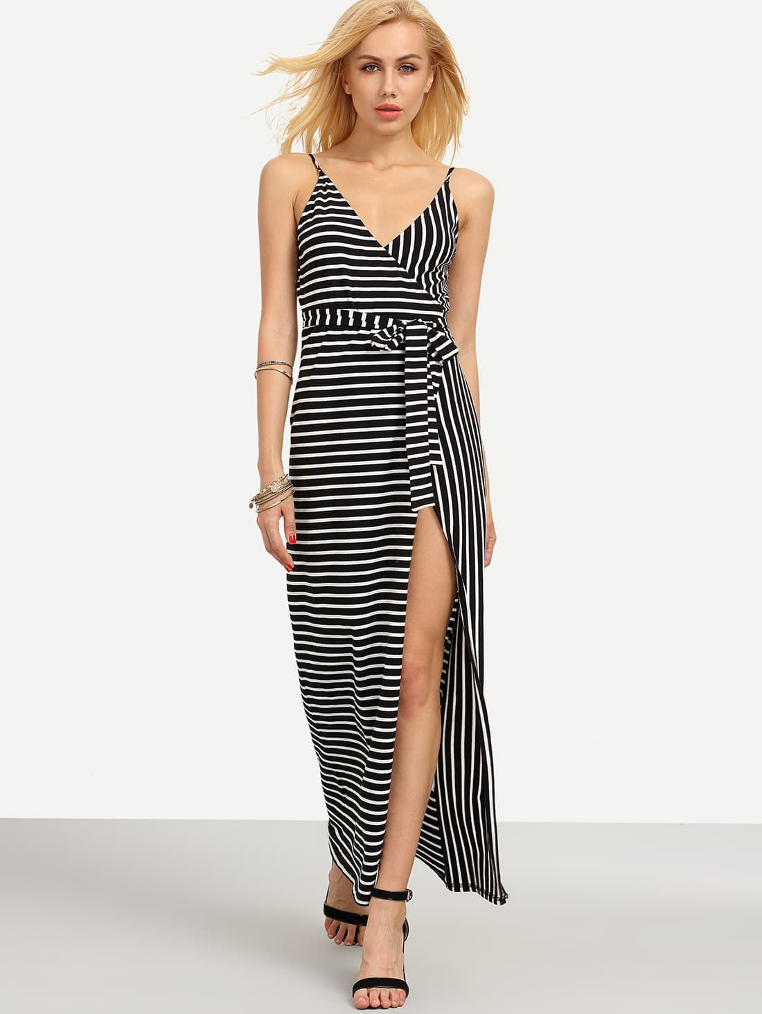 maxi dress 60 inches long 2360