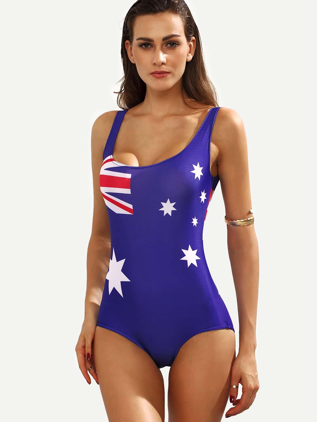 Dorable Vestidos De Fiesta En Línea Barata Australia Viñeta ...
