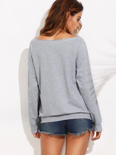 sweatshirt160727713_1