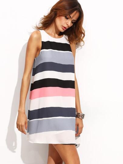 dress160726515_1