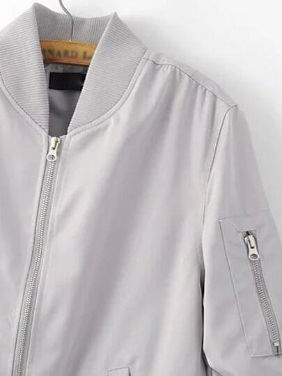 jacket160727203_1