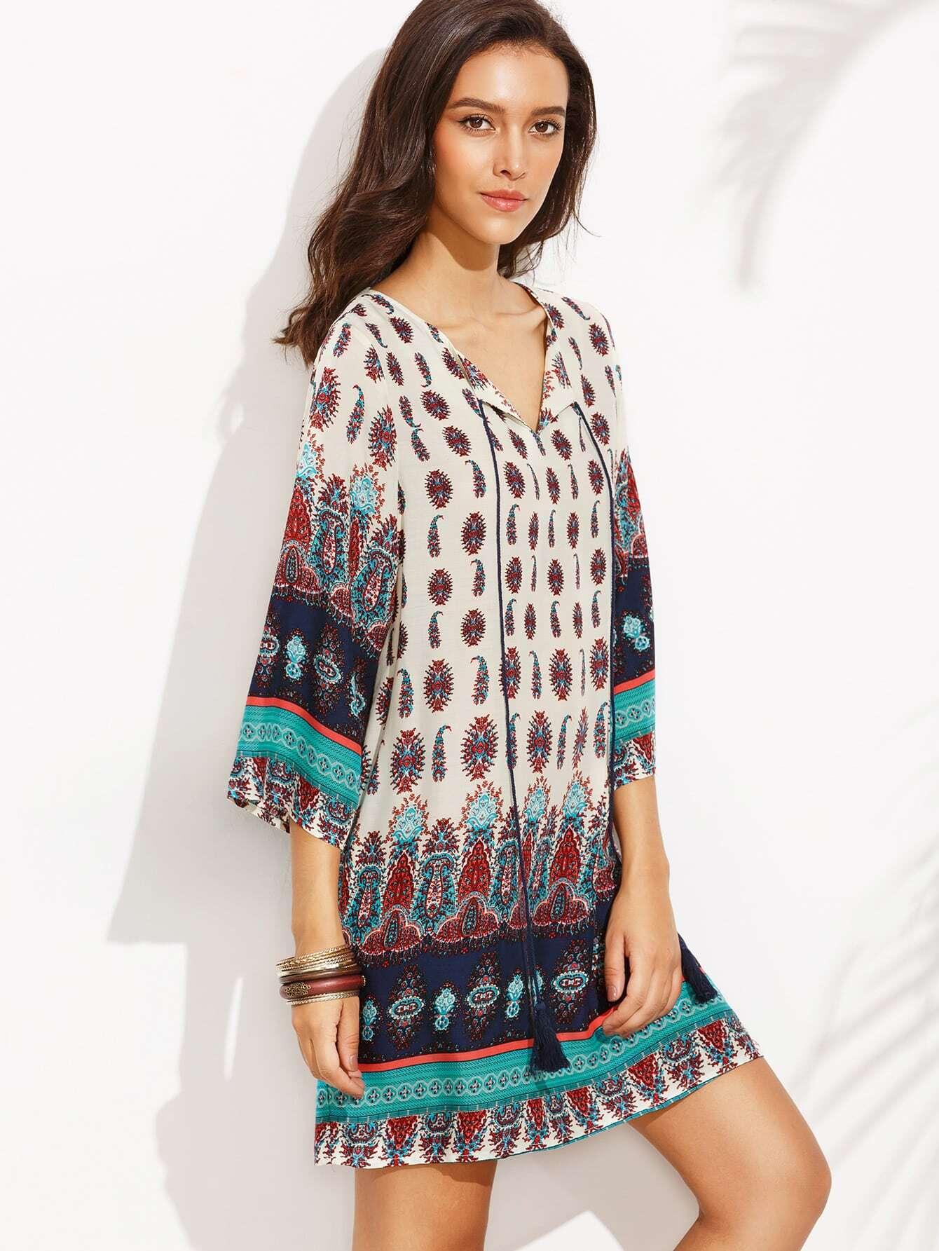 dress160727701_5