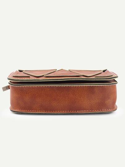 bag160729314_1