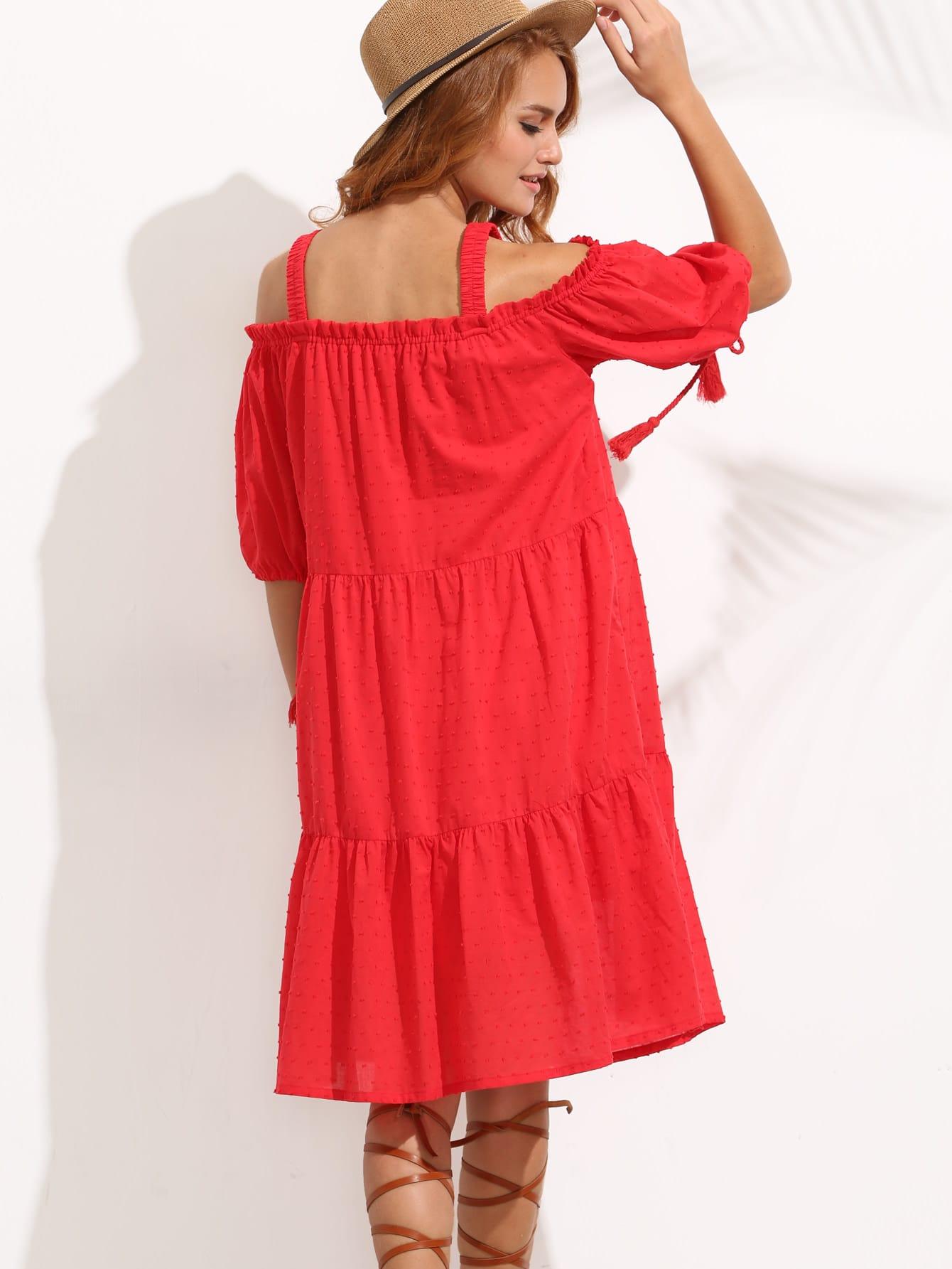 Black dress kisschasy lyrics - Red Tassel Dress