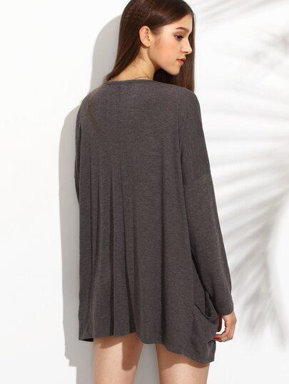 sweater160728001_1