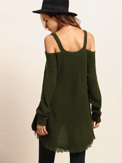 sweater160729707_1