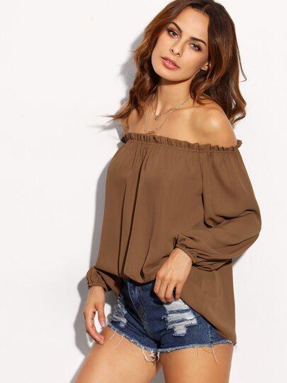 blouse160728719_2