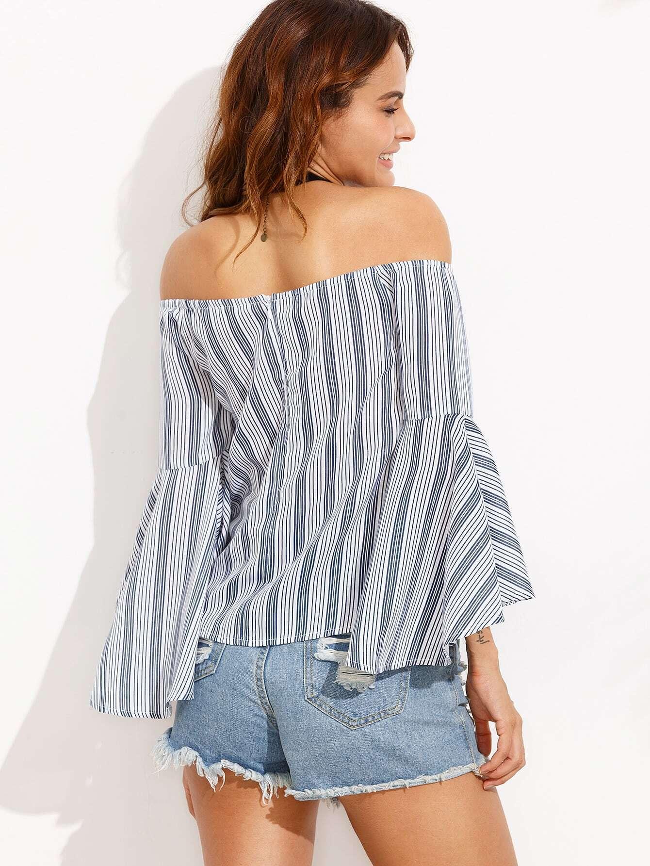 blouse160729719_4