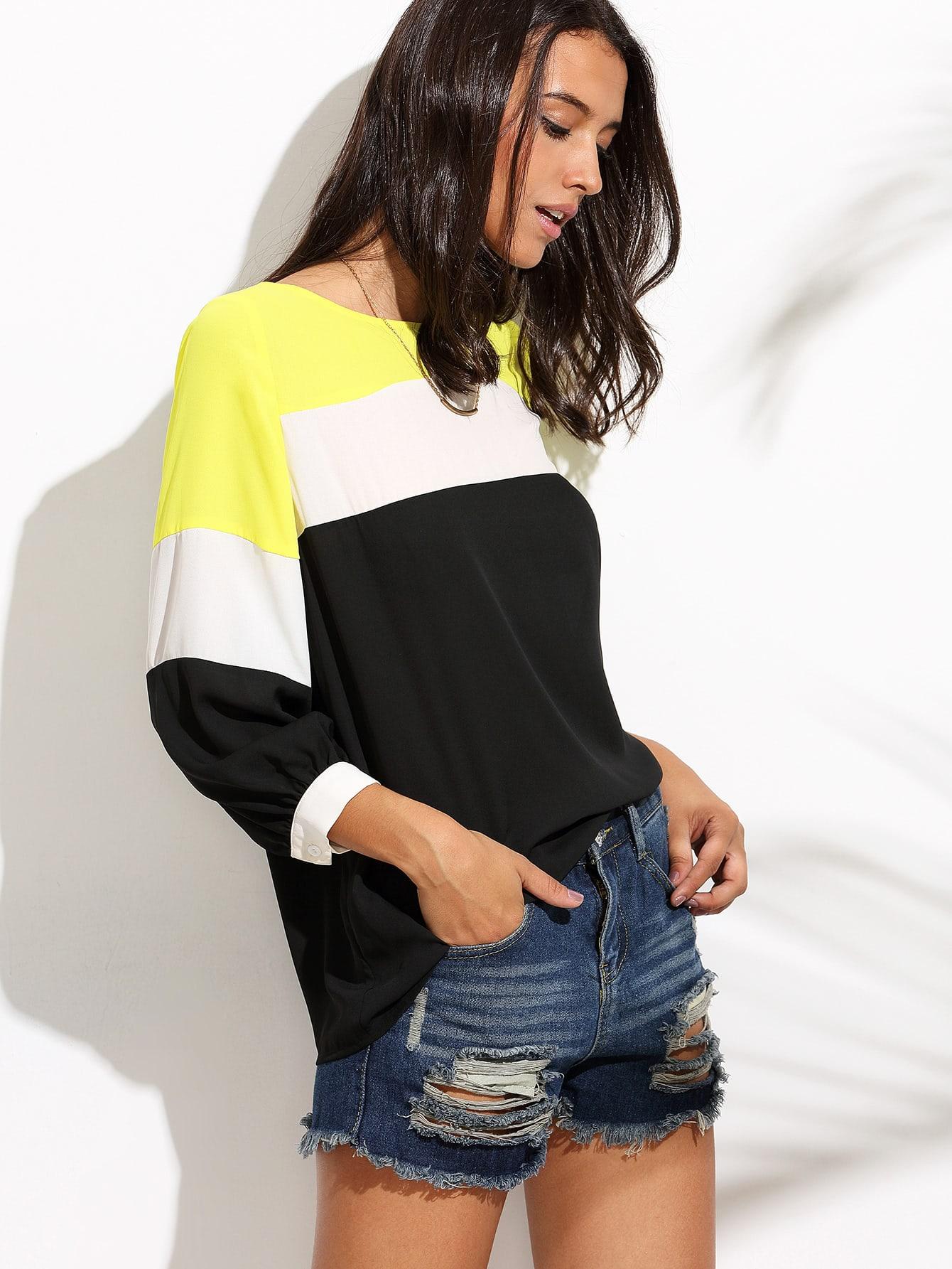 blouse160726712_4