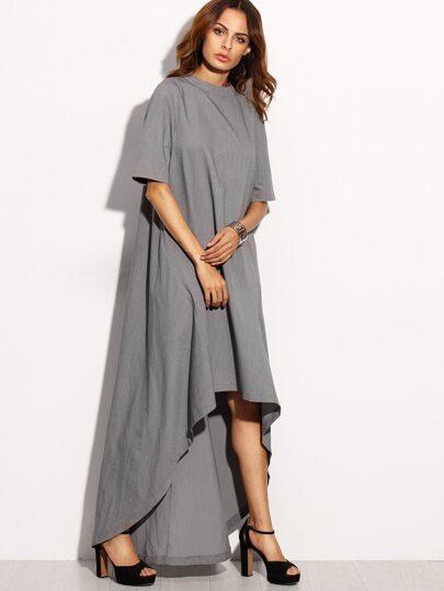 dress160728702_3