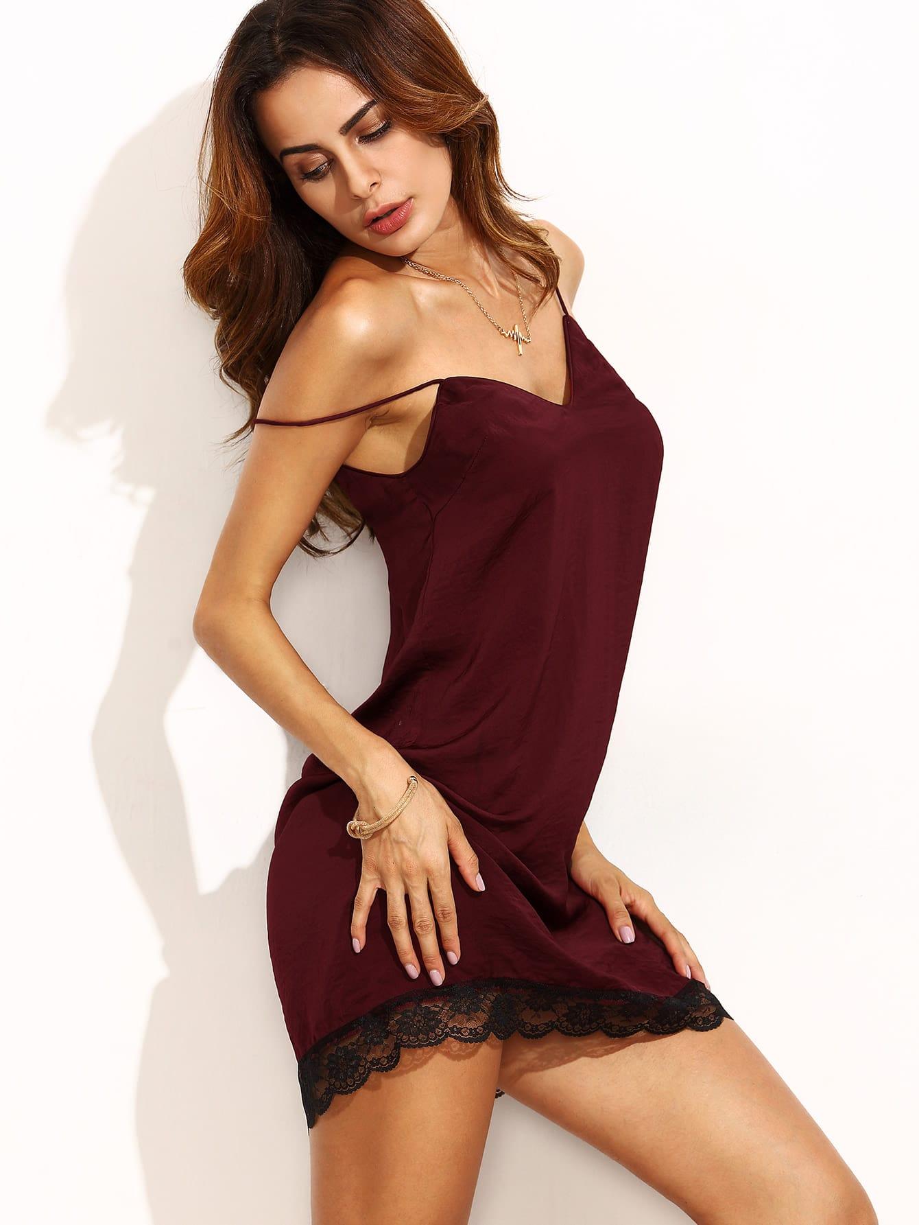 dress160801519_4