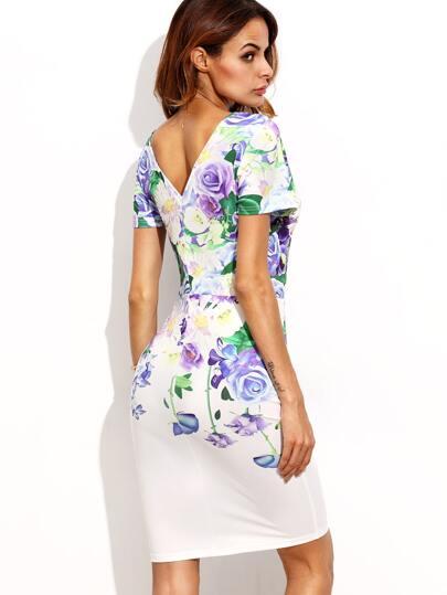 dress160727710_1
