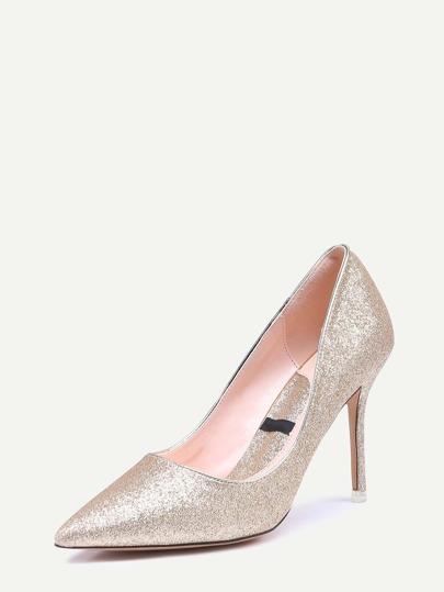 shoes160729809_1