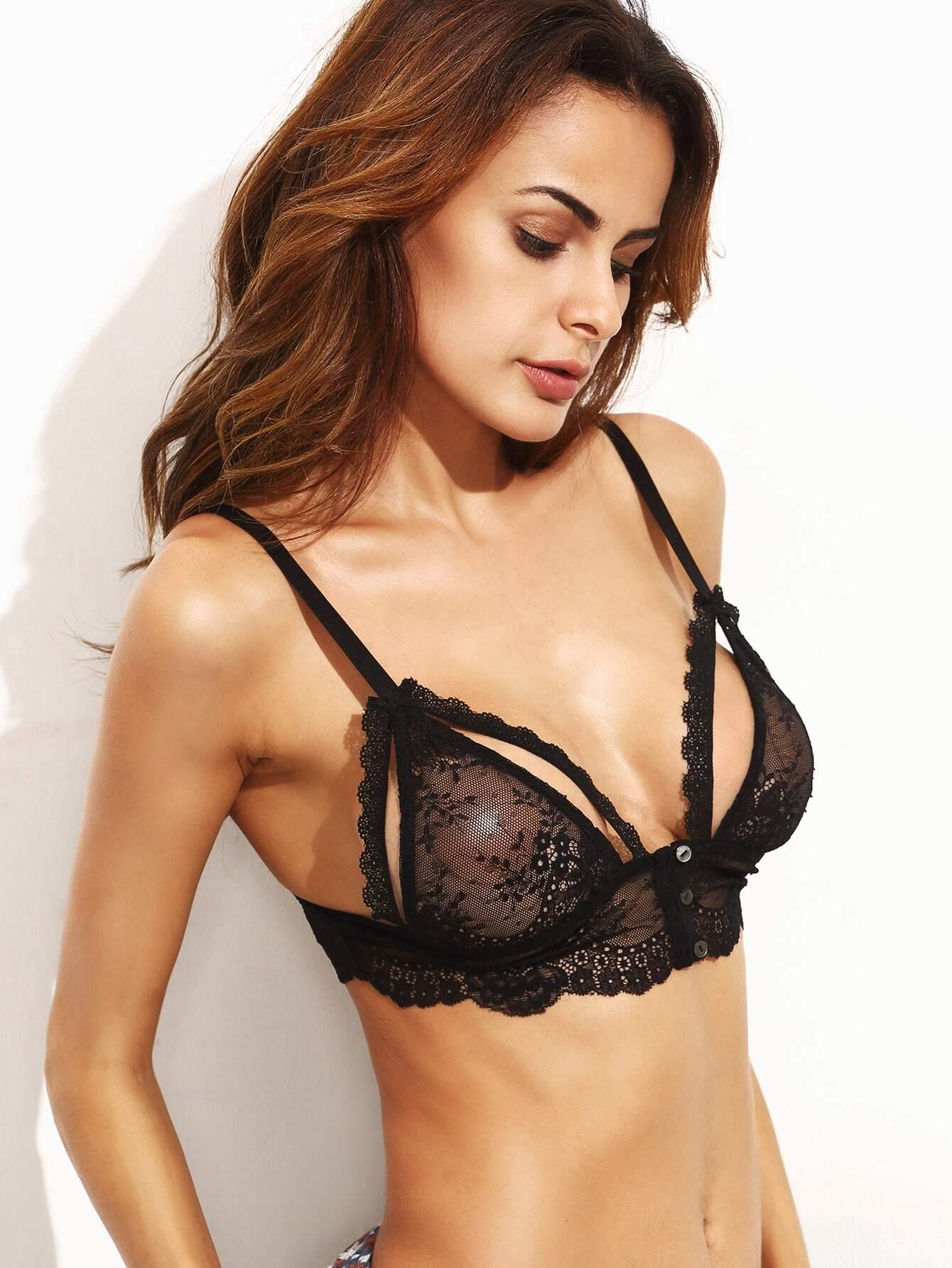 lingerie160728716_3