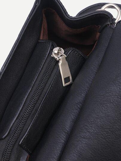 bag160727904_1