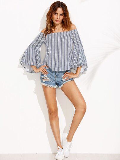 blouse160729719_3