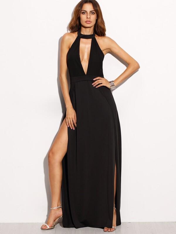 87abc3162b3 Robe longue silhouette 8 – Site de mode populaire