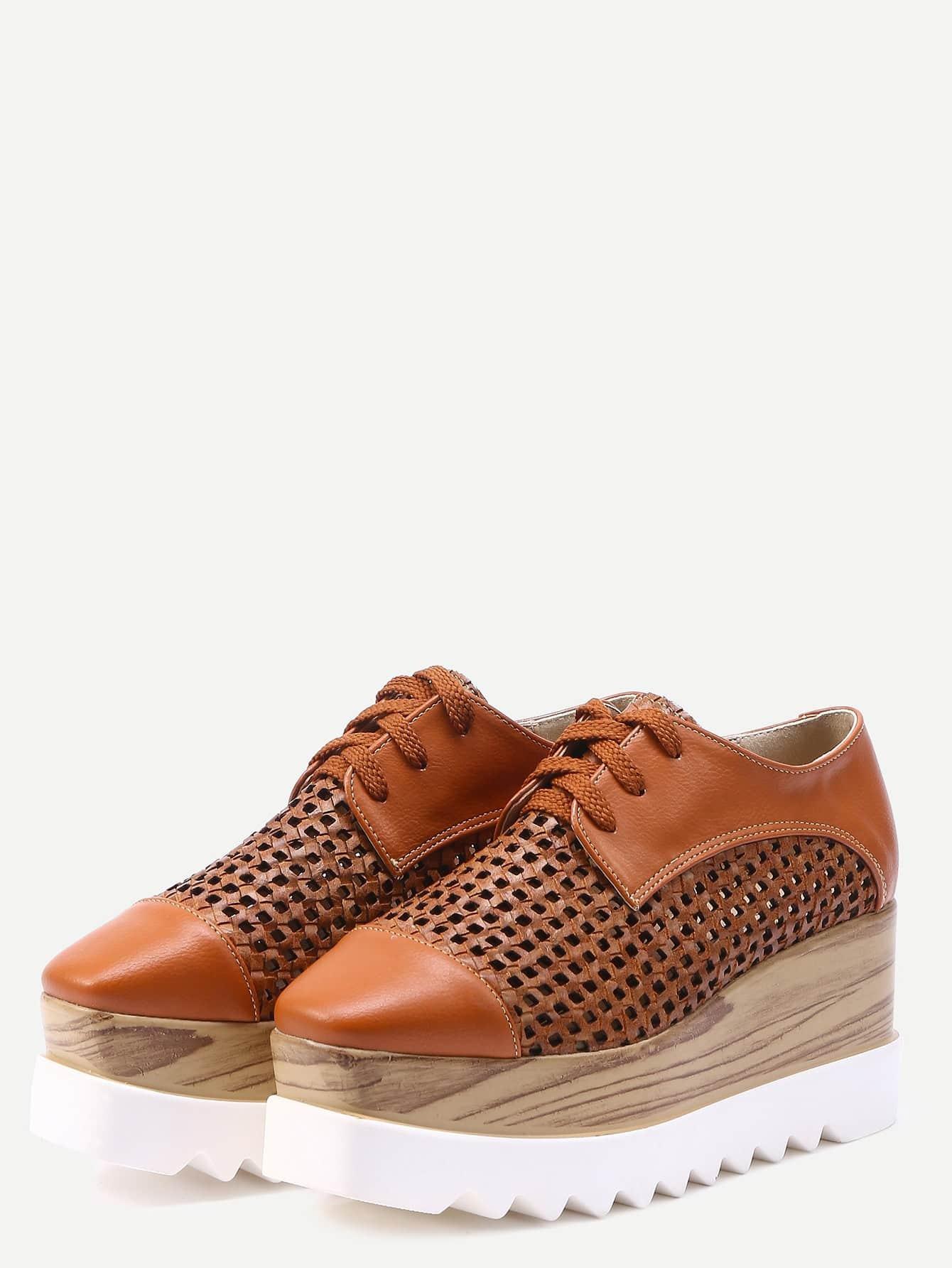 shoes160727805_2
