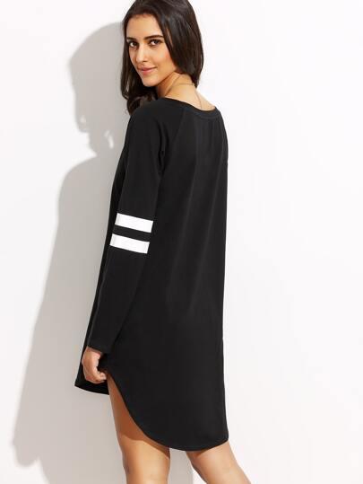 dress160729709_4