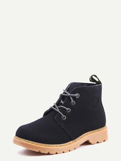 shoes160727801_1
