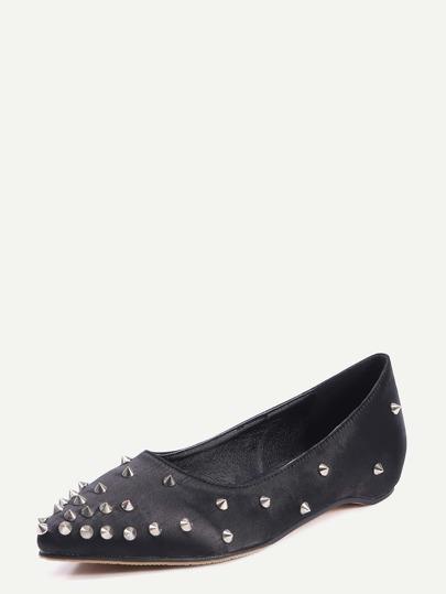 shoes160728810_1