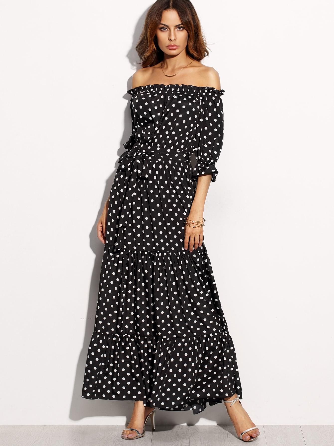 dress160726504_3