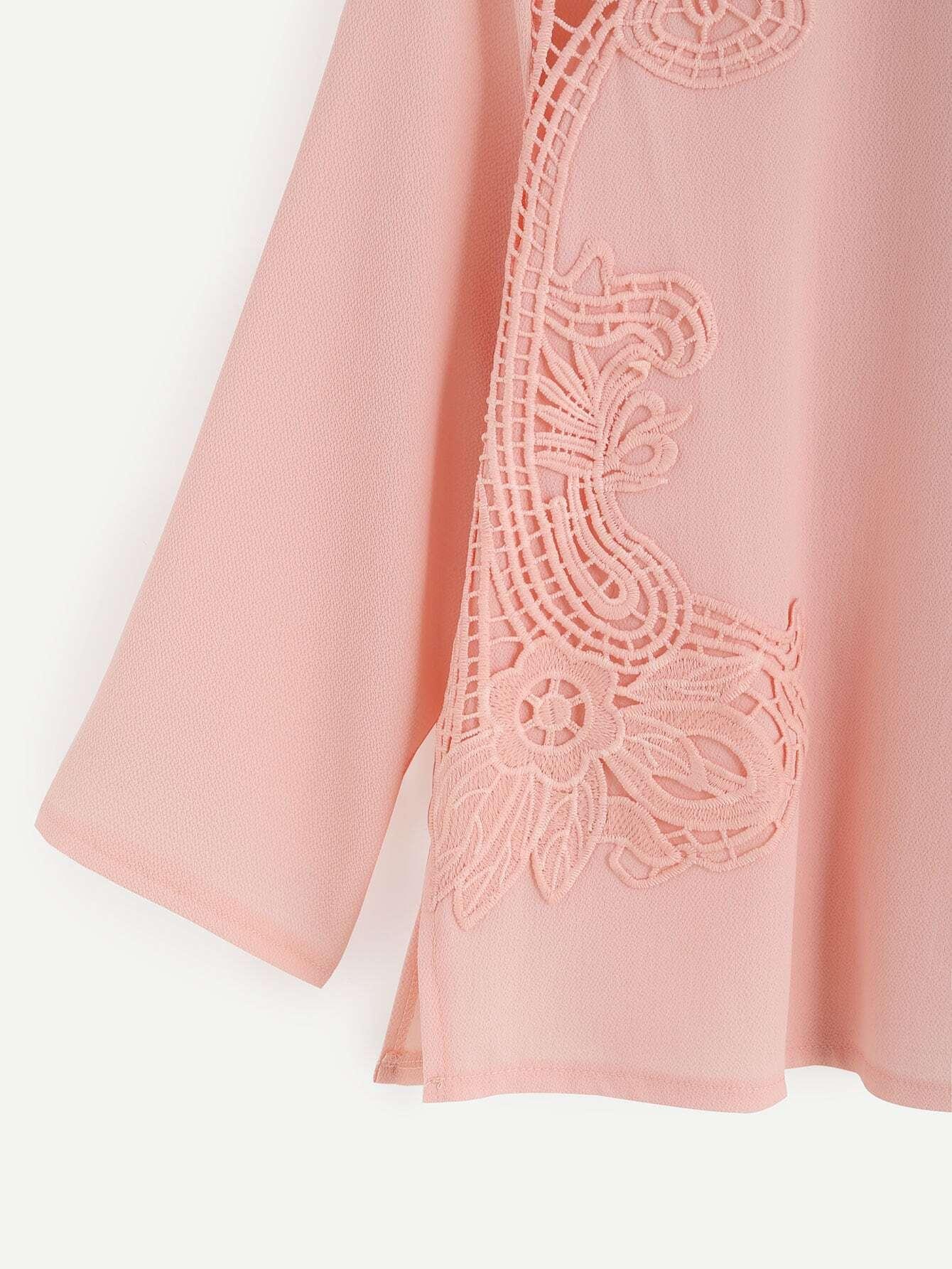 blouse160728001_2