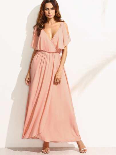 dress160729508_1