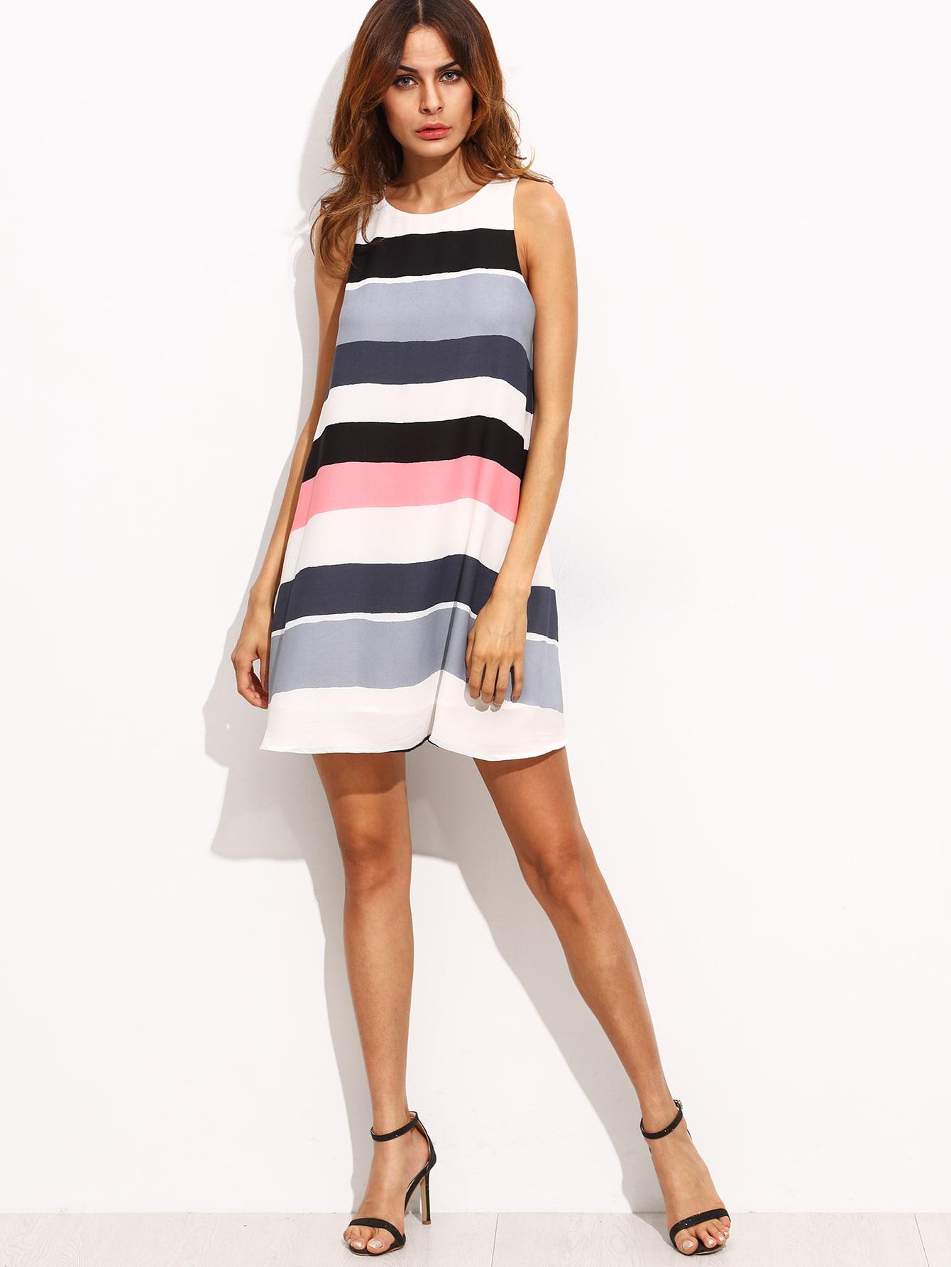 dress160726515_2