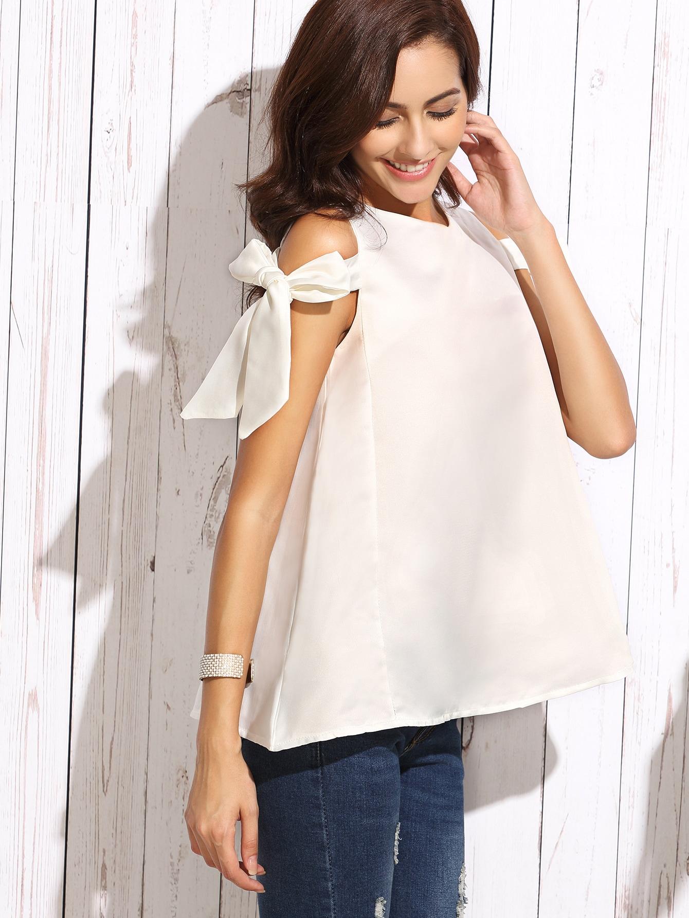 blouse160726101_2
