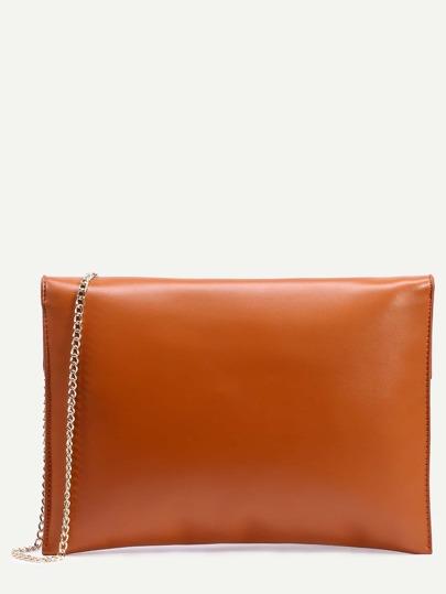 bag160728005_1