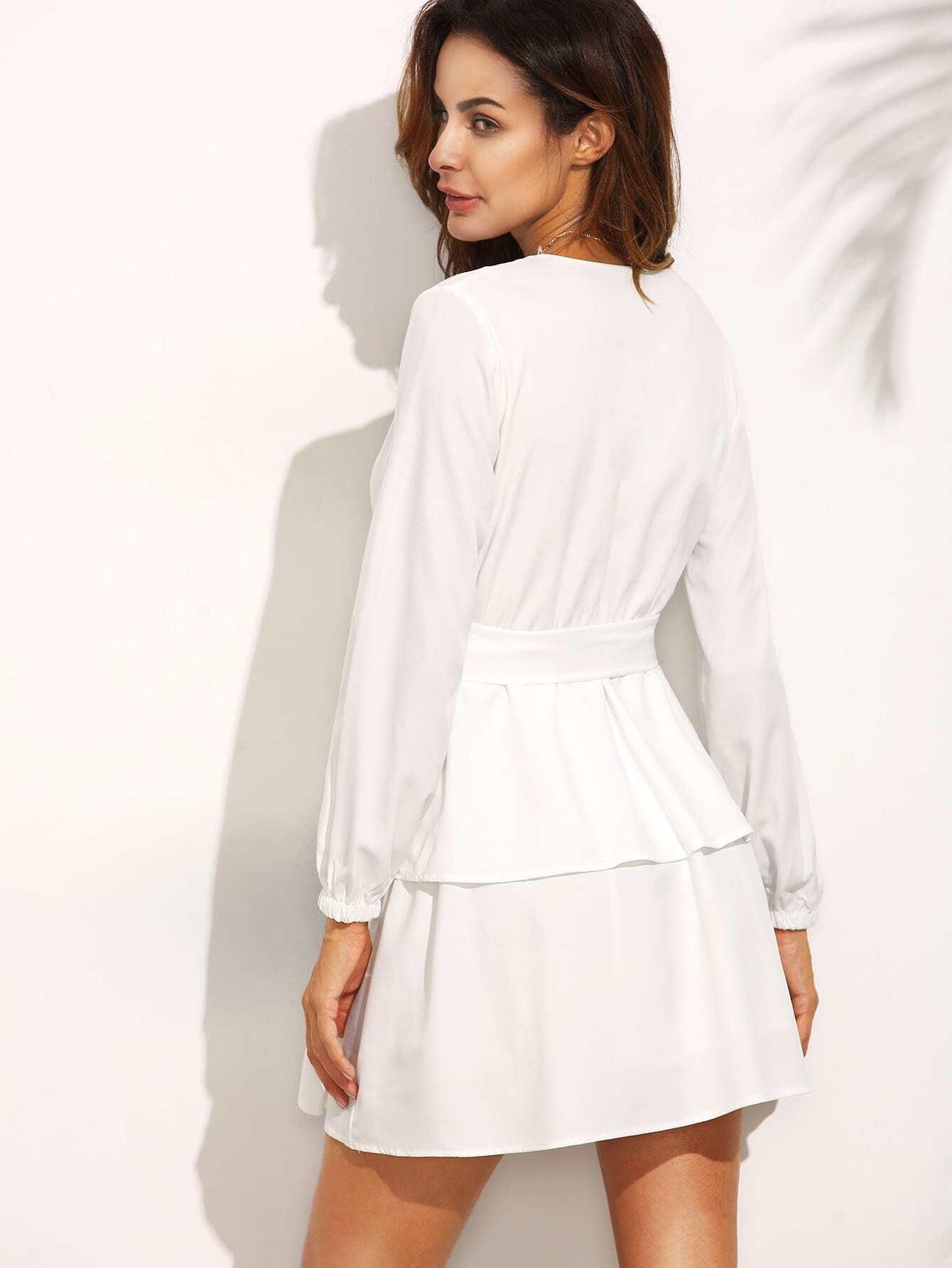 dress160726302_2